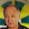 سكولاري: الاحتجاجات قد تضر بفرص البرازيل في الفوز بكأس العالم