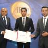 الإمارات تسلم رسمياً ملفها لاستضافة كأس آسيا 2019