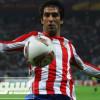 آرسنال يتوصل لاتفاق مع نجم اتلتيكو مدريد