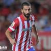 الفيفا يرفض طلب برشلونة بقيد توران بدلاً من رافينها