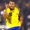 أنباء عن حسم الاهلي مفاوضاته مع صانع ألعاب منتخب كولومبيا – فيديو