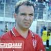 بترشيح من مدرب الجزائر .. التعاون يوقع مع روابح