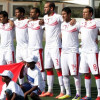 بالفيديو: المنتخب التونسي يهزم كرويا الجنوبية وديا