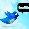 """""""نواف بن فيصل"""" و""""فيصل بن تركي"""" يقاضيان إعلامي أساء لهما في """"تويتر"""""""