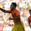 الميلان يريد ضم لاعب برشلونة تياجو ألكانتارا