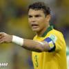 قائد البرازيل يتوقع نهائي المونديال بين السامبا والديوك