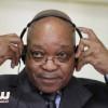 جنوب افريقيا تتجاهل التحقيق في ادعاءت بالتلاعب في كرة القدم
