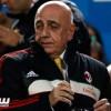 جالياني يزيد الغموض بشأن مفاوضات ميلان مع كاسياس
