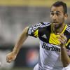 العراق تمنح لاعب أمريكي الجنسية قبل كاس الخليج