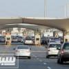 موقع لتسهيل حركة عبور الجماهير إلى البحرين عبر جسر الملك فهد