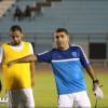 قادري النهضة : نجحنا في التكتيك و أمل البقاء موجود