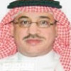 جمال عارف يكتب عن التشويش على المتصدر