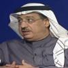 جمال عارف:الهلال أكثر صرامة واحترافية من المنتخب
