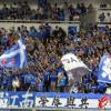 أبطال آسيا: جماهير الهلال سابعاً والاتفاق يفشل في تجاوز الالف مشجع