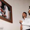 بالصور: بيريرا يتجول في مقر الاهلي بحضور وفد اعلامي برتغالي