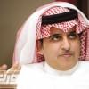 المدلج يرشح الشيخ سلمان في إنتخابات الفيفا