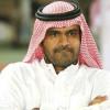 حامد: ننتظر المولد وكأس الملك لعبتنا وطيران الاتحاد ينفي مفاوضات الرعاية