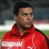 المصري حسام البدري مطلوب في الدوري الاماراتي