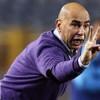 اتحاد الكرة الأردني يجدد الثقة في المدرب حسام حسن