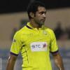 ادارة النصر ترفض تحقيق مطالب حسني عبد ربه