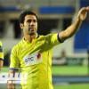 عبدربه يتحدث عن تجديد عقده مع النصر ويؤكد انضمامه لمعسكر المنتخب