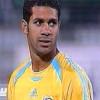 الإسماعيلي يستجيب لرغبة عبدربه بحجب رقمه في الدوري المصري