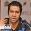 حسني عبدربه يرحب باللعب لـ«السالمية» الكويتي
