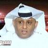 """حسن عبدالقادر: """"خشمك يا قطر"""""""