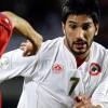 اللبناني حسن معتوق ينهي إجراءات تعاقده مع الفجيرة الإماراتي