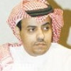 حسين الشريف يتحدث عن : سمسرة سعادة الرئيس