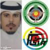 المطيري أول حكم رماية سعودي يختارة الأتحاد الأسيوي