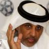 رئيس الاتحاد القطري يستعد لتقديم استقالته