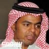 الاعلامي خاطر الخاطر ينخرط في صفوف النادي