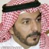 خالد سيف يكتب عن فضيحة «نيتو غيت»