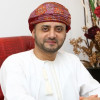 الفيفا سيدرس اقتراح اعتماد دورات الخليج في الروزنامة الدولية
