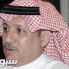 المعمر يتهم اتحاد القدم بخرق الأنظمة ويتوعد بالتصدى