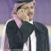 طارق النوفل: المعمر الأقرب لخلافة البلطان في رئاسة الشباب