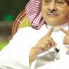 رسمياً .. خالد بن سعد رئيساً لنادي الشباب