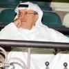 """إدارة الأهلي تهدي الأمير خالد بن عبدالله """"وسام التميز"""""""
