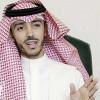 خالد أبو راشد : إيقاف مايقا مسألة تقديرية