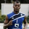 الإحتراف تلزم نادي الهلال بدفع 1.5 مليون ريال
