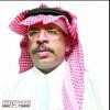 خالد قاضي يكتب : الأجانب (تفرق)!!