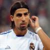 صراع على خدمات لاعب ريال مدريد