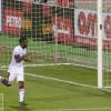 بالفيديو: لاعب السد يحرز هدفاً على طريقة العويران