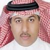 الملحم يكتب عن عودة الشيخ!