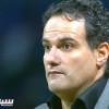 الفتح يتعاقد رسمياً مع المدرب الأسباني خوان خوسيه ماكيدا