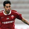 الأهلي الإماراتي يطيح بخمينيز ويبحث عن لاعبين أجانب