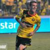 منافسة برازيلية مع النصر لضم دياز نجم نادي برشلونة