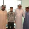 """دبي الرياضية تقدم باقة متنوعة من البرامج لـ""""خليجي21″"""