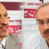 هدوء وانكماش في بورصة تعاقدات دوري نجوم قطر